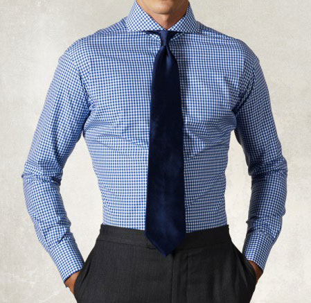cutaway collar dress shirts cutaway collar shirts custom