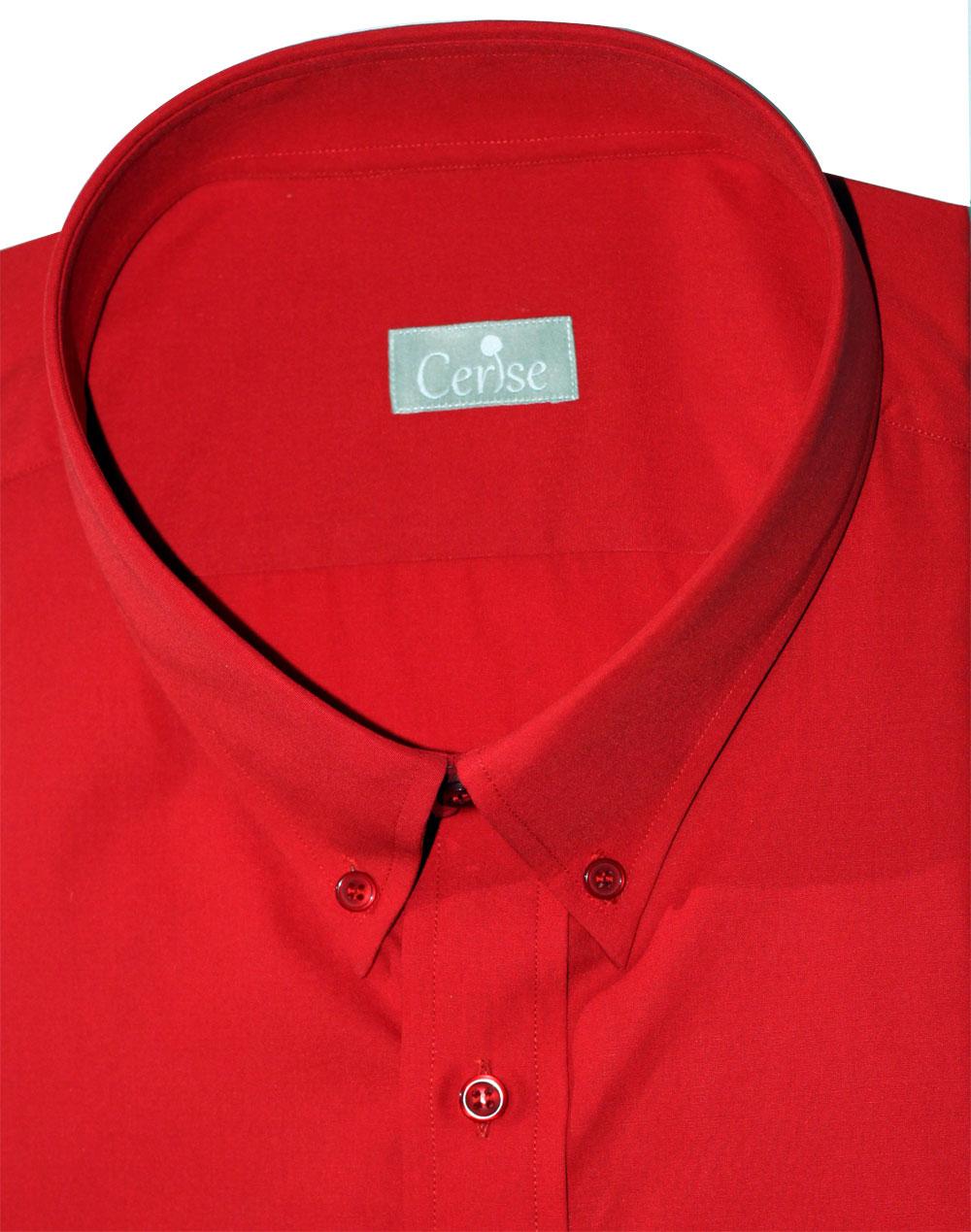 Big tall shirts custom tailored dress shirts for big for Big and tall custom shirts