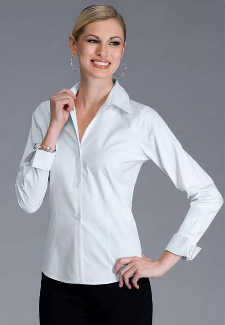 Read Designs of Formal Shirts for Ladies Reviews and Customer Ratings on office shirt and tops for women, formal shirt designs for men, latest cotton shirt designs for men, formal shirt designs for mens Reviews, Women's Clothing & Accessories, Blouses & Shirts, Men's Clothing & Accessories Reviews and more at sportworlds.gq Buy Cheap Designs of Formal Shirts for Ladies Now.