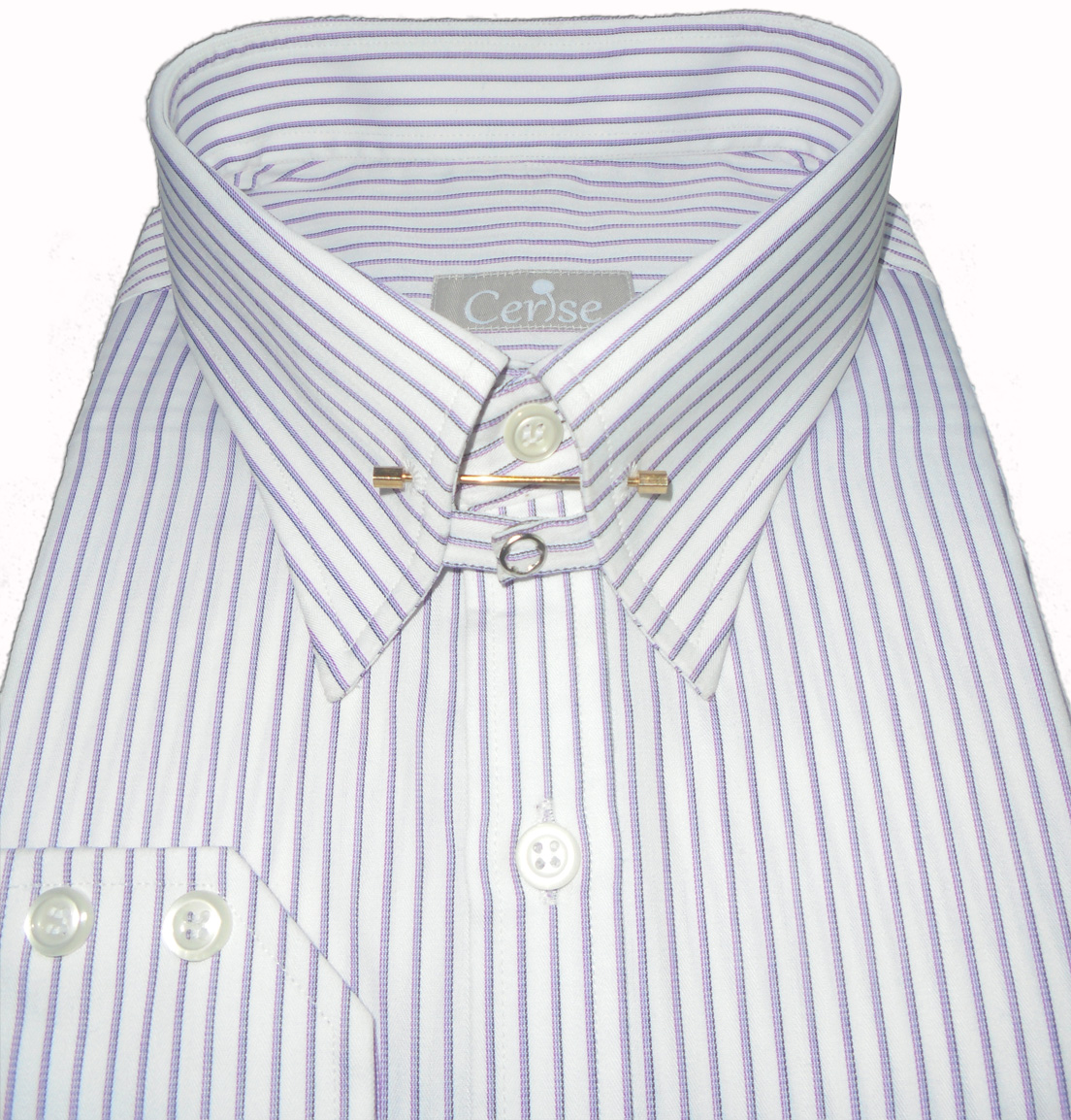 Tab Collar Dress Shirts Tab Collar Shirts Tab Collar Dress