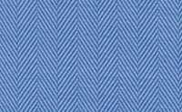 2Ply 100% Cotton Herringbone with soft feel and shining surface. The fabric needs starching otherwise it wrinkles easily.