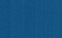 2Ply Cotton/Wool. Non iron fabric