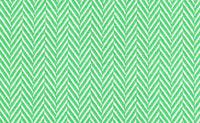 100% Cotton. Shiny herringbone pattern