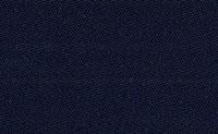 100% Cotton Soft Silky Fabric
