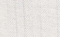 2Ply 100% Cotton