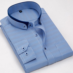 Blue Checks
