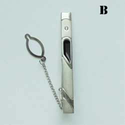 Tie Clip B